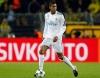 Raphael Varane - Real Madrid