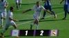 Embedded thumbnail for Dani Ceballos duplázott az Alaves ellen, nyert a Real Madrid