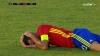 Embedded thumbnail for Dani Ceballos az U21-es olasz válogatott ellen - videó