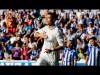 Embedded thumbnail for Cristiano Ronaldo megtalálta a góllövő cipőt az Alaves ellen