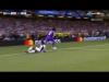 Embedded thumbnail for Marco Asensio adta meg a kegyelemdöfést a Juventusnak