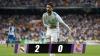 Embedded thumbnail for Isco duplával nyert a Real Madrid az Espanyol ellen