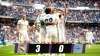 Embedded thumbnail for Videó: Real Madrid - Alaves 3-0